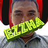 ezzha