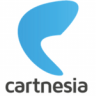 cartnesia