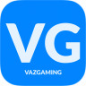 vazgaming