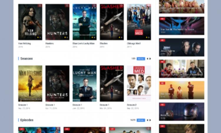 Jasa Update Movie Box Office Sub Indo & Anime Sub Indo/Inggris