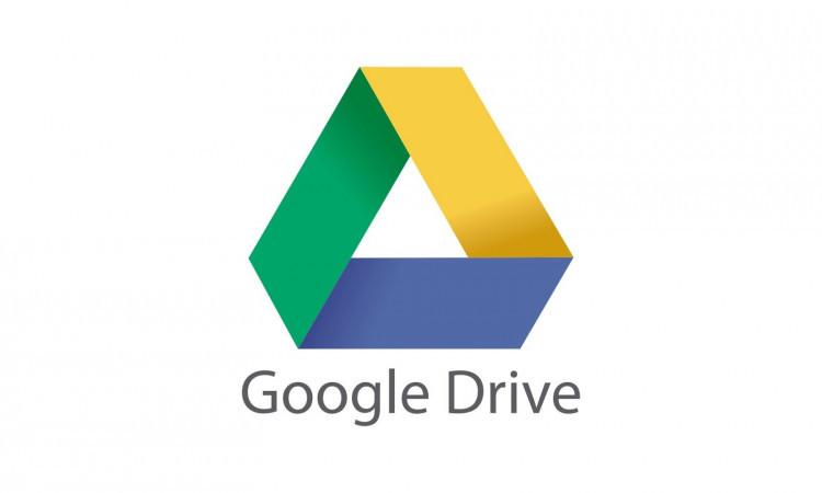 Akun Google Drive Unlimited + Bonus Theme Premium | Akun GDrive
