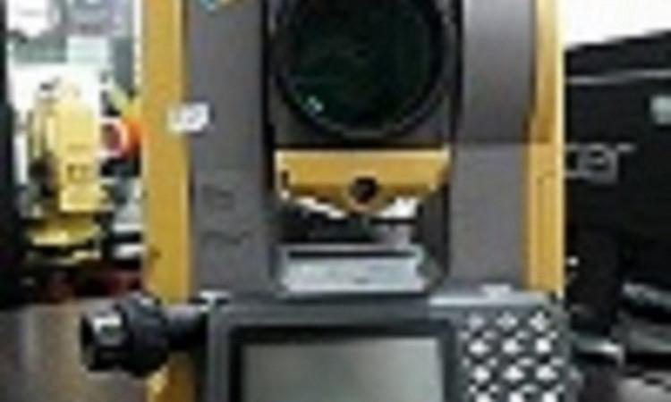 Jual Total Station TOPCON GM 52, Harga Termurahh@@082119696710