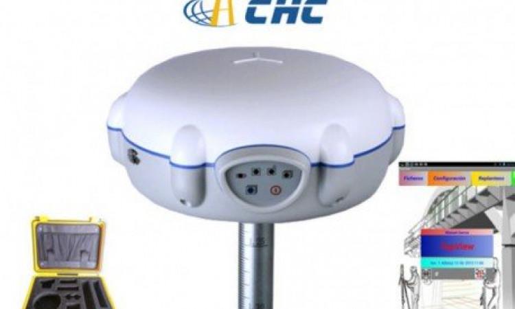 Jual Gps Geodetik GNSS CHC X900 TLP/WA .087775616868
