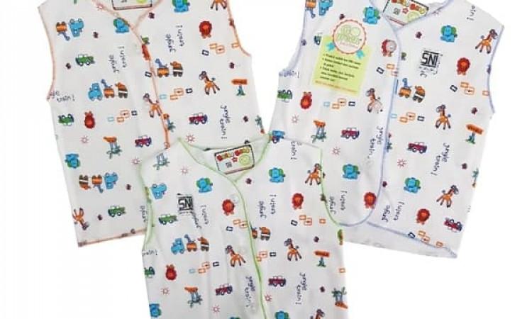 baju bayi cowok 0-3 bulan, Hub 0823 2410 2604 (WA Only)