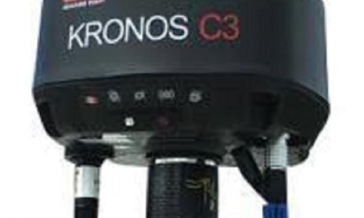PASBAND,,, Jual Borong GPS Geodetik HORIZON CRONOS 3C -082119696710