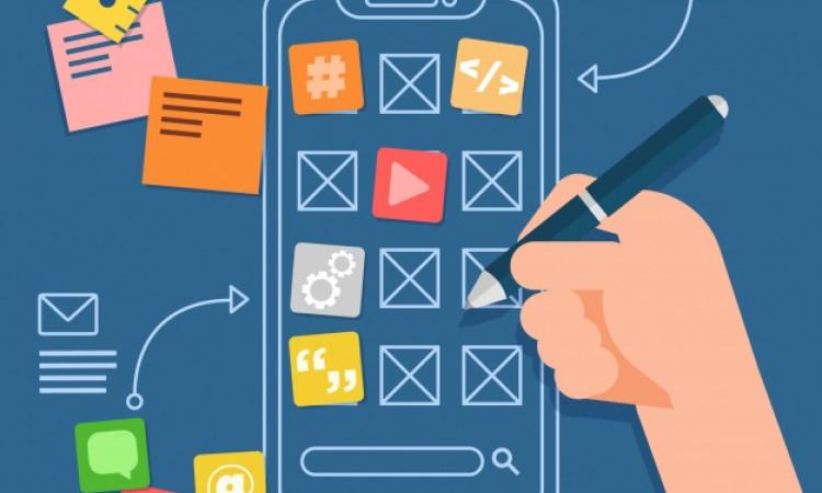 - Jasa Pembuatan Aplikasi Android Apk Murah