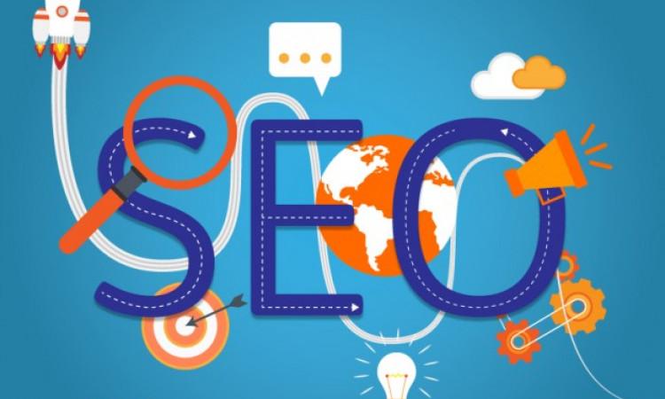 - Jasa Tambah Traffic Website untuk Meningkatkan Ranking Website