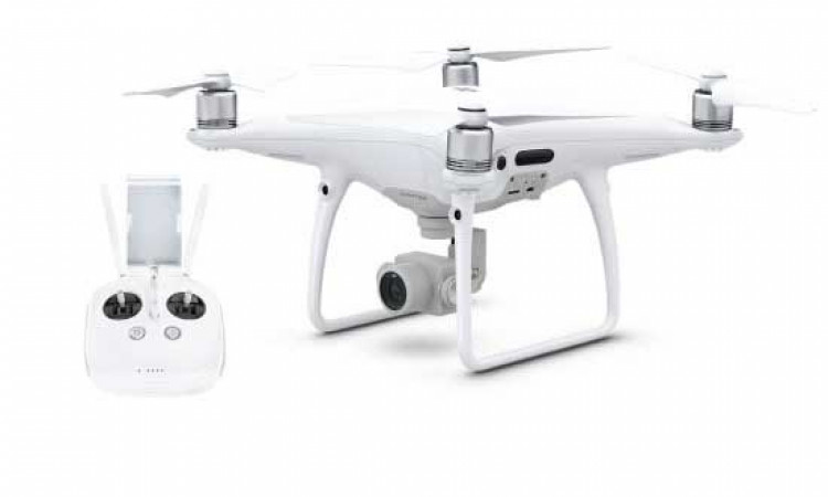 PROMO HARGA!! Jual Murah Drone Phantom 4 PRO !!082119696710