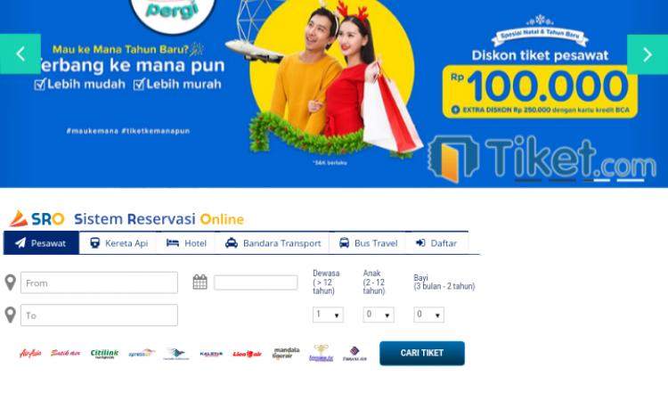 .(LELANG) Domain Premium : co id travel terkenal : www.pergi.co.id + aplikasi google playstore