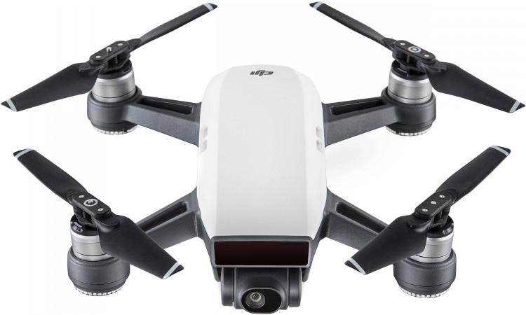 TOKO DRONE,, Jual Murah Drone Phantom DJI SPARK -082119696710