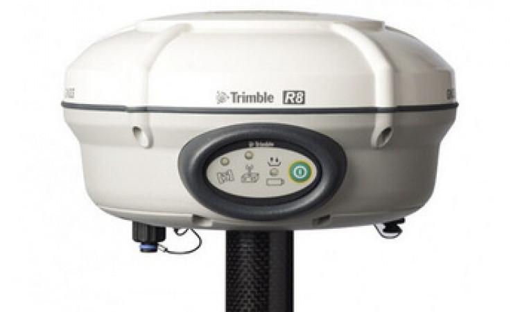 TRIMBLE ,, Jual Beli GPS Geodetik TRIMBLE R8 @@@082119696710