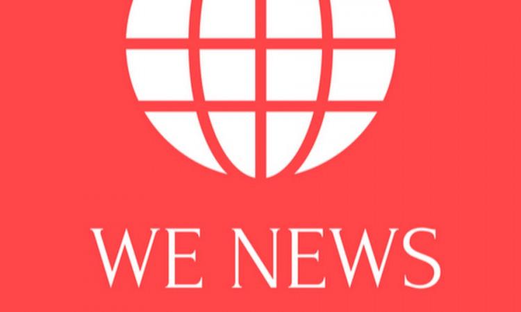 ,,,domain berita : wenews.xyz